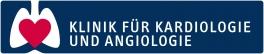 neues Logo Kardiologie